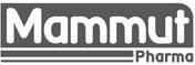 Mammut Pharma